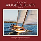 Book of Wooden Boats, Vol. lll