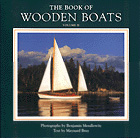 Book of Wooden Boats, Vol. ll