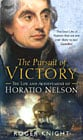 Pursuit of Victory: The Life and Achievement of Horatio Nelson
