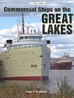 Commercial Ships on the Great Lakes