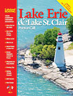 Ports O' Call: Lake Erie & Lake St. Clair