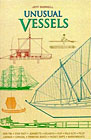 Unusual Vessels