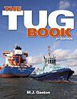 Tug Book
