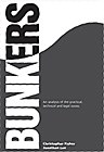 Bunkers: An Analysis of the Practical, Technical and Legal Issues