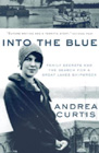 Into the Blue: Family Secrets and the Search for a Great Lakes Shipwreck