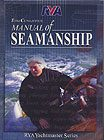 Tom Cunliffe's Manual of Seamanship