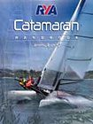 RYA Catamaran Book