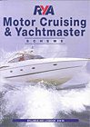 RYA Motor Cruising & Yachtmaster Scheme: Syllabus and Logbook