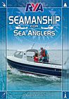 RYA Seamanship for Anglers