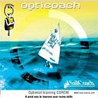 OptiCoach CD-ROM