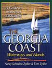 Georgia Coast: Waterways and Islands