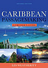 Caribbean Passagemaking