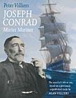 Joseph Conrad: Master Mariner