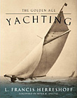Golden Age of Yachting