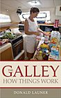 Galley: How Things Work