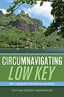 Circumnavigating Low Key