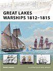 Great Lakes Warships, 1812-1815