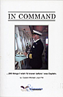 In Command…200 Things I Wish I'd Known Before I Was Captain