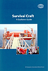 Survival Craft: A Seafarer's Guide
