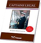 Captains Legal (Masters Pocket Book Series)