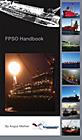 FPSO Handbook