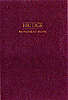 Bridge Movement Book