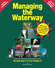 Managing the Waterway: Biscayne Bay, FL to Dry Tortugas, FL