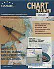 Starpath Chart Trainer CD-ROM