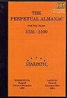 Starpath Perpetual Almanac