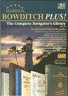 Starpath Bowditch Plus CD-ROM, Version 4