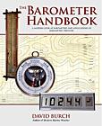 Barometer Handbook