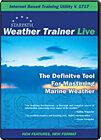 Starpath Weather Trainer Live