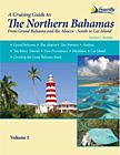 Northern Bahamas, Vol. 1