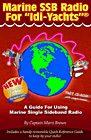 "Marine SSB Radio for ""Idi-Yachts"""