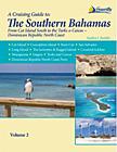 Southern Bahamas, Vol. 2