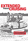 Extended Power Cruising