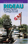 Rideau Boating and Road Guide