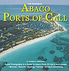 Abaco Ports of Call