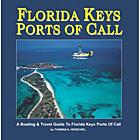 Florida Keys: Ports of Call