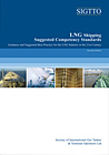 LNG Shipping Suggested Competency Standards