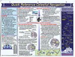 Help on Celestial navigation essay?