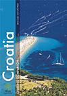 Croatia Cruising Companion