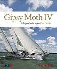 Gipsy Moth IV: A Legend Sails Again