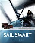 Sail Smart