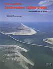Inlet ChartBook: Southeastern United States, Chesapeake Bay to Miami