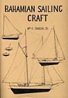 Bahamian Sailing Craft