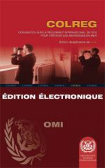 IMO-Collision-Regulations-French