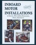 Inboard Motor Installations