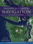 Inland and Coastal Navigation: For Power-Driven and Sailing Vessels