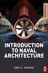 Naval Architecture on Introduction To Naval Architecture